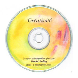 CREATIVITE-500x500