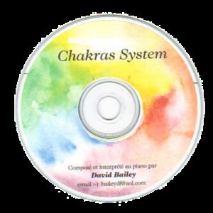 Chakras_System-500x500