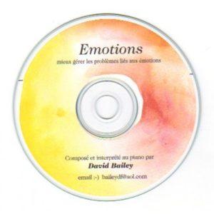 EMOTIONS-500x500
