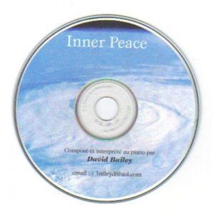 INNER PEACE-500x500