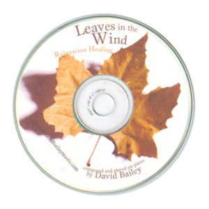 Leaves_in_the_wind-500x500