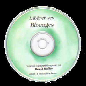 Liberer_les_blocages-500x500