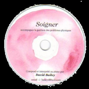Soigner-500x500