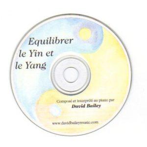 YIN YANG-500x500