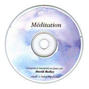 Meditation2-500x500
